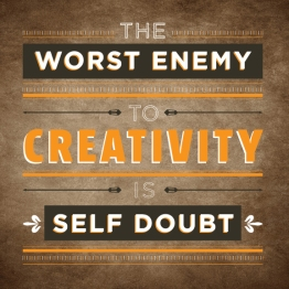 creativity_quote_web